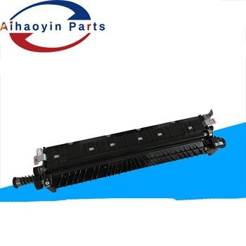 1pcs refubish transfer assembly for ricoh PRO8110 8120 8100 C751 C651