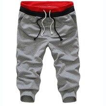 Mens Basketball/Gym/Fitness Shorts Sports Shorts Sweatpants Joggers Shorts Outdoor Sports Clothes