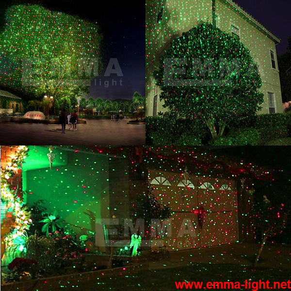 China Supplier of Garden decoration Light/Christmas Light/Outdoor Lighting - China Supplier Of Garden Decoration Light/Christmas Light/Outdoor