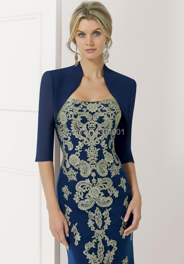 Mother of the Bride Dresses From China