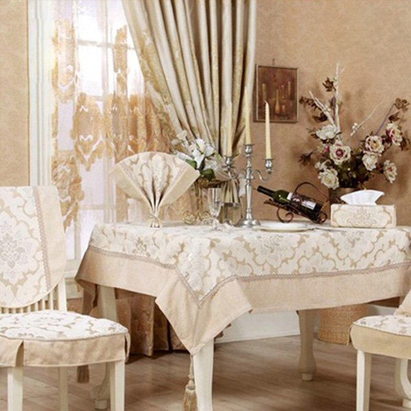 online buy wholesale luxury chair covers from china luxury