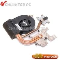 NOKOTION Radiator For Toshiba Qosmio X70 X75 X75 A7170 Laptop CPU GPU graphcis card Heatsink cooling fan DA0BDDMB8H0 A000240360