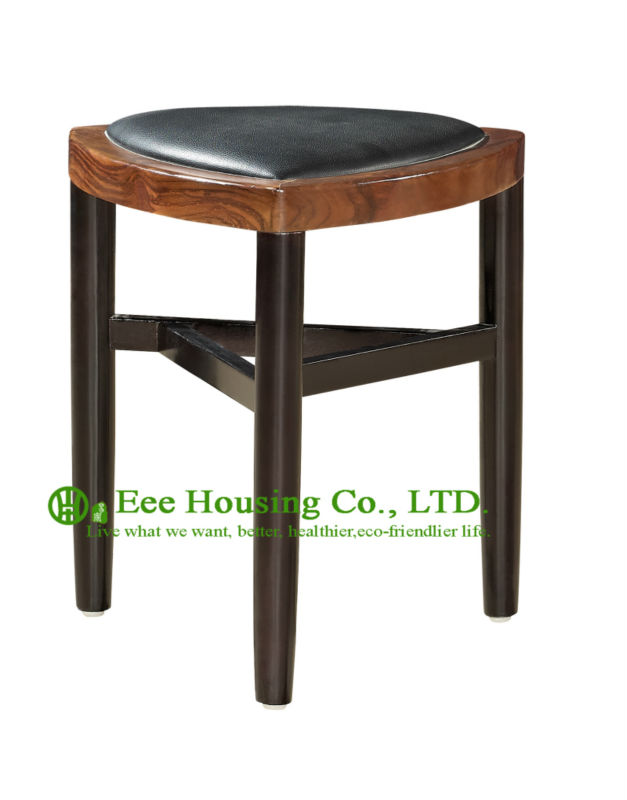C-333  White  Luxurious Solid Dining Chair,Solid Wood Dinning Table Furniture With Chairs/Home Furniture