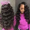 Бразильский Свободная Волна Волос Необработанные Virgin Бразильские Волосы 8а Класс 3 Пучки Человеческих Волос Stema Волосы Компания Новое Прибытие