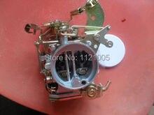 Заменить карбюратор подходит для NISSAN J15 DATSUN 620 72-75 » ( NK-262 )