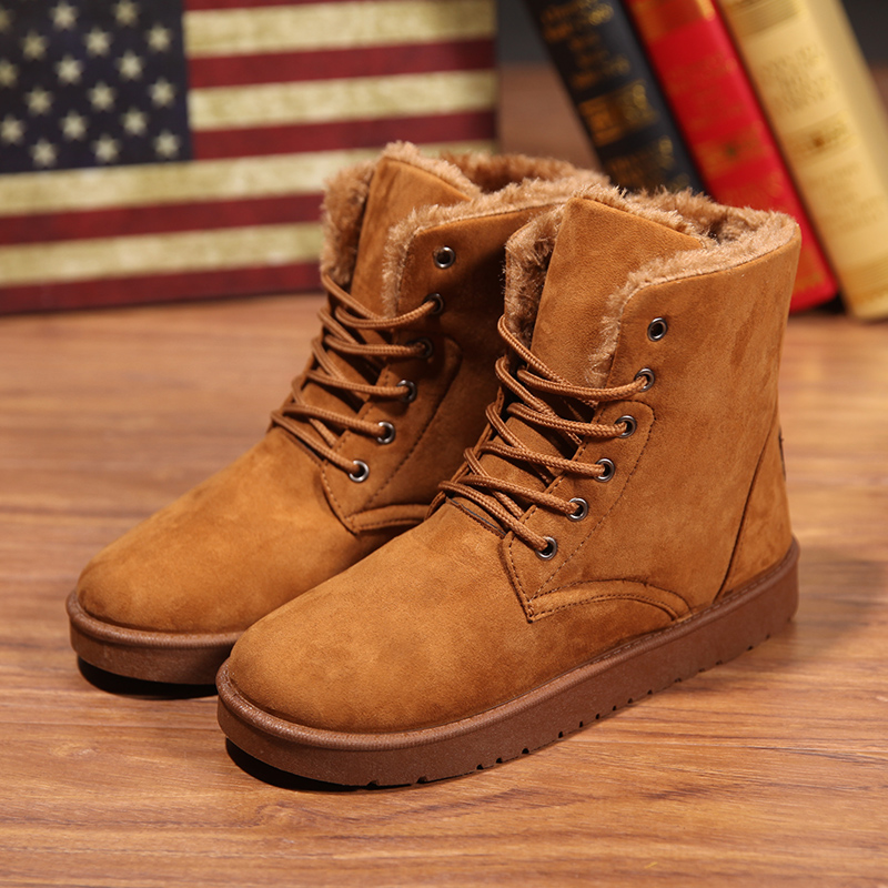 Mens Winter Boots Size 15 Reviews - Online Shopping Mens Winter ...