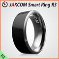 Jakcom Smart Ring R3 Hot Sale In Fiber Optic Equipment As Peeler Cable Tools Fiber Optic Fujikura For Fusion Splicer