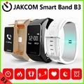 Jakcom B3 Smart Band New Product Of Smart Electronics Accessories As Cicret Smart Bracelet Jakcom Smart For Xiaomi Mi Band 1
