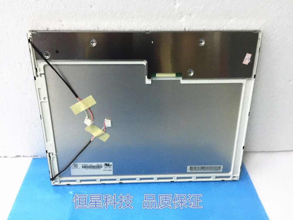 G150X1-L01 LCD display screens hm185wx1 400 lcd display screens