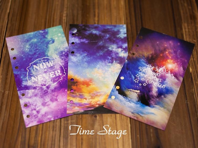 Popular Spiral Book PrintingBuy Cheap Spiral Book Printing lots – Loose Leaf Paper Print