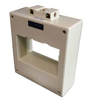 AKH-0.66-120*80II current transformer