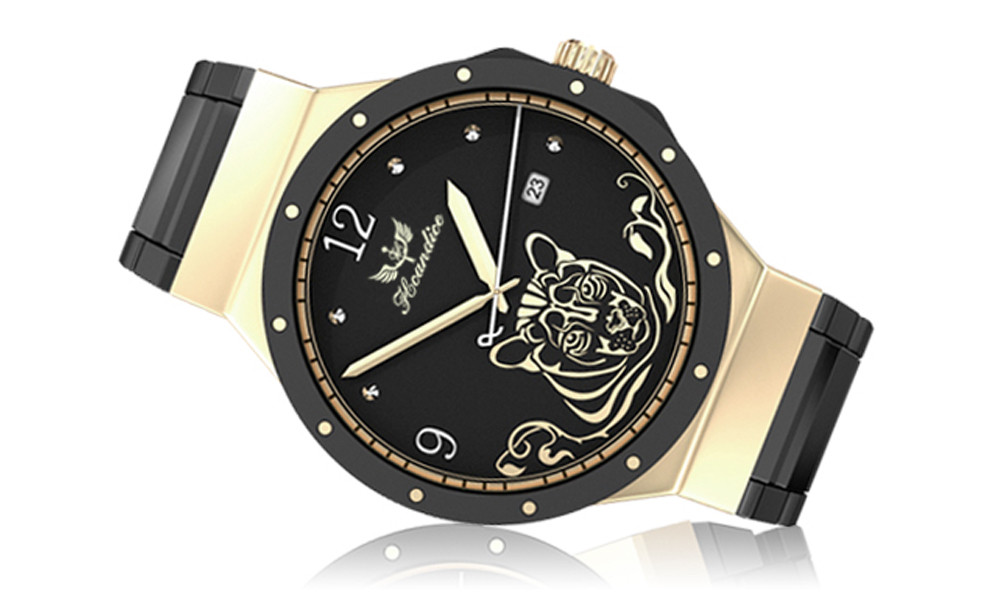 Women Watches Gold Luxury Fashion Stainless Steel Band Quartz Wrist Watch Ladies Famous brand watches Montre femme Feida new women ladies stainless steel band gold watch 2017 fashion luxury analog quartz bracelet watches montre femme reloj