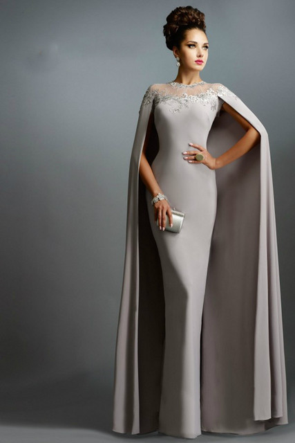 Robe soiree style dubai