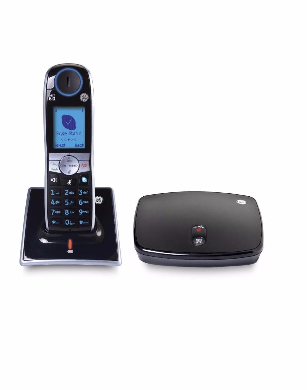 mobile phone and skype Giờ diễn đàn không còn như xưa là bởi windows phone / windows 10 mobile đã chết còn với nokia,  skype được cập nhật:.