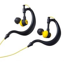 Слог D700 Bluetooth 4.1 Гарнитура Беспроводной мини Музыка спортивные наушники мобильного Bluetooth наушники с микрофоном наушники