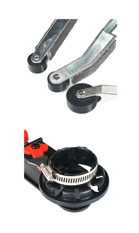 Sanding-Belt-Adapter_08