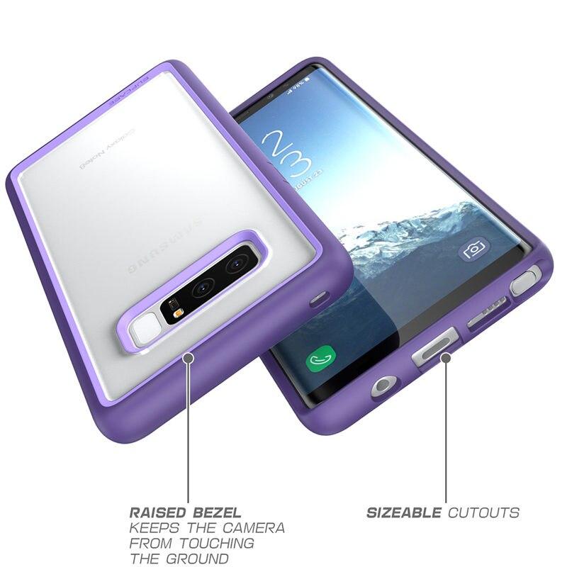 violet-7