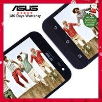 No Dead Pixel Original 5 0 ZE500KG Z00ED LCD For ASUS Zenfone 2 Laser ZE500KL LCD