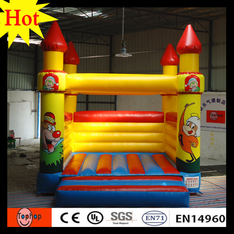 Free Shipping! Outdoor Commercial Toys Kid Giant