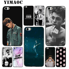 0f72386332 Buy jacob. sartorius and get free shipping on AliExpress.com