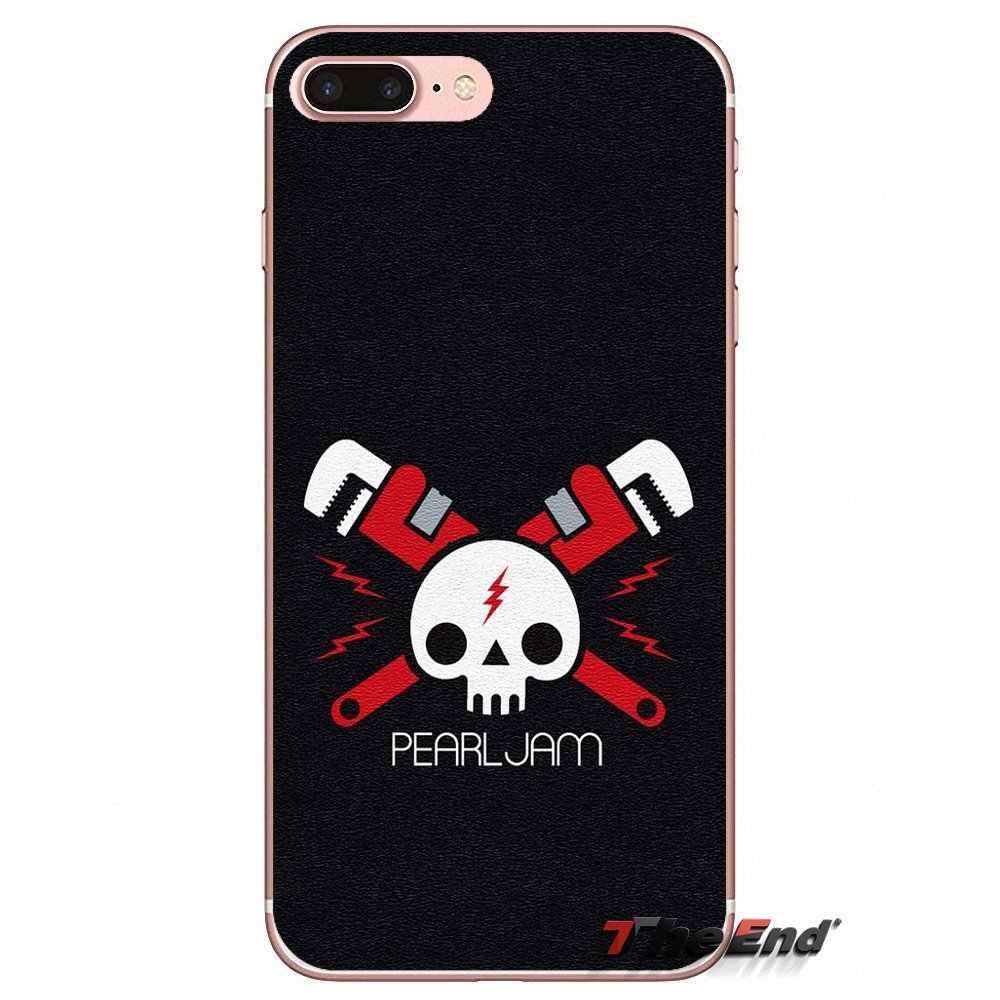 coque iphone xr milwaukee