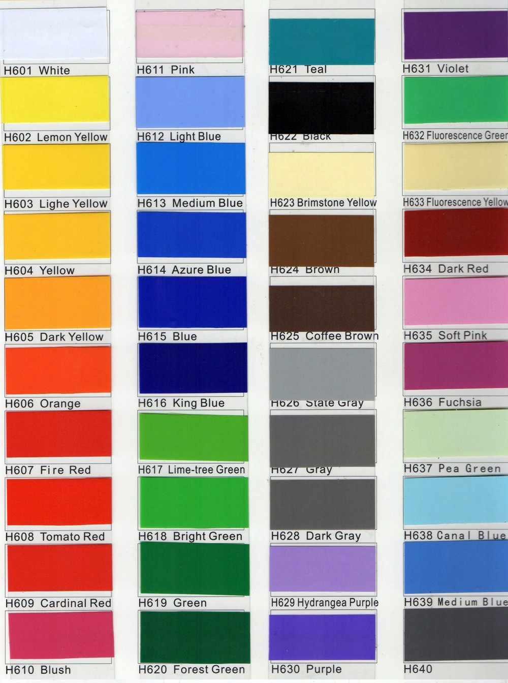 Ghost Rider стены Стикеры комиксов антигерои виниловая наклейка Пылающий Череп домашнего интерьера креативный плакат Графика Украшения в спальню