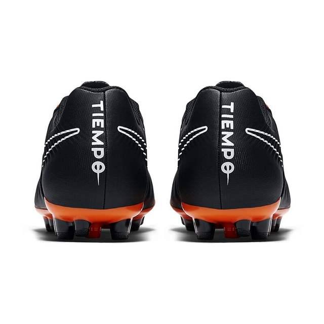 7597d54c8 Original New Arrival 2018 NIKE (AG-R) Artificial-Grass Football Boot Men s