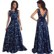 2018s plus size formal dresses