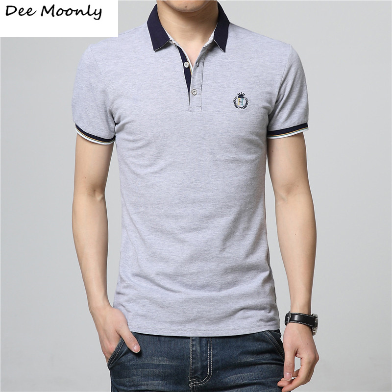 Compare Prices on Designer Polo Shirts Men Sale- Online Shopping ...