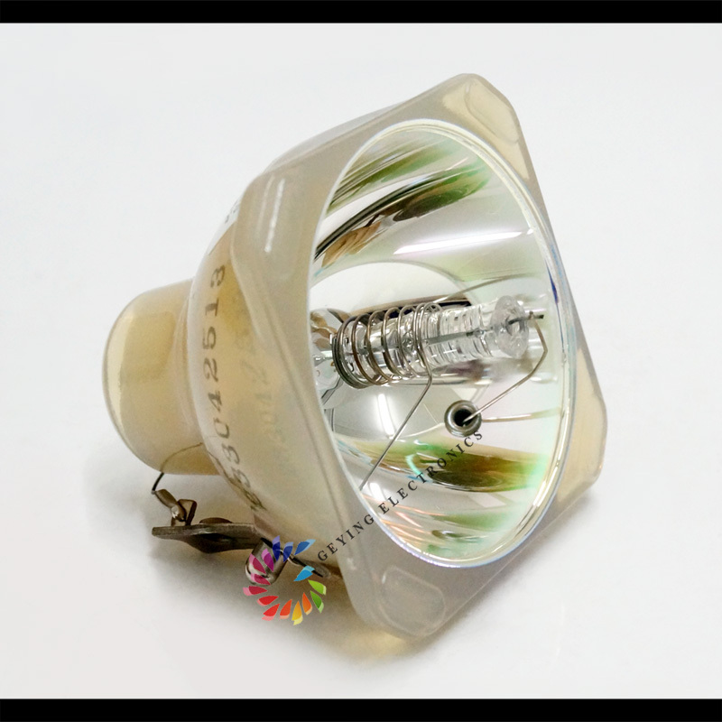 все цены на Free Shipping UHP200/150W Original Projector Lamp Bulb RLC-012 For ViewSo nic PJ406D | PJ456D онлайн