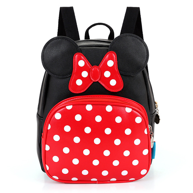 Aliexpress.com : Buy Baby girls backpack Kindergarten school bags ...