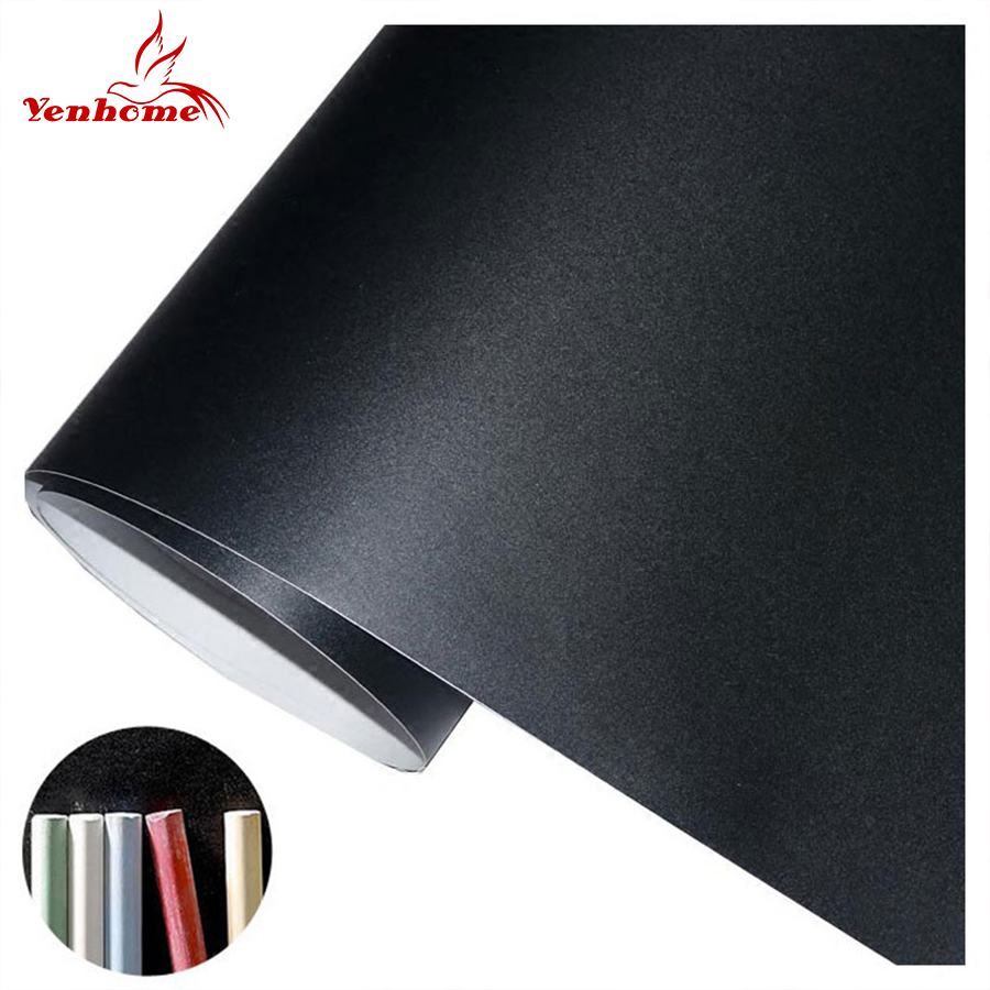 45cmX200cm Creative Vinyl Chalkboard Sticker Removable ...