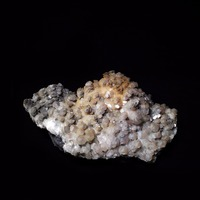 3700g NATURAL Stones and Minerals Rock white crystal calcite RARE ORE crystal UNIQUE SPECIMENS