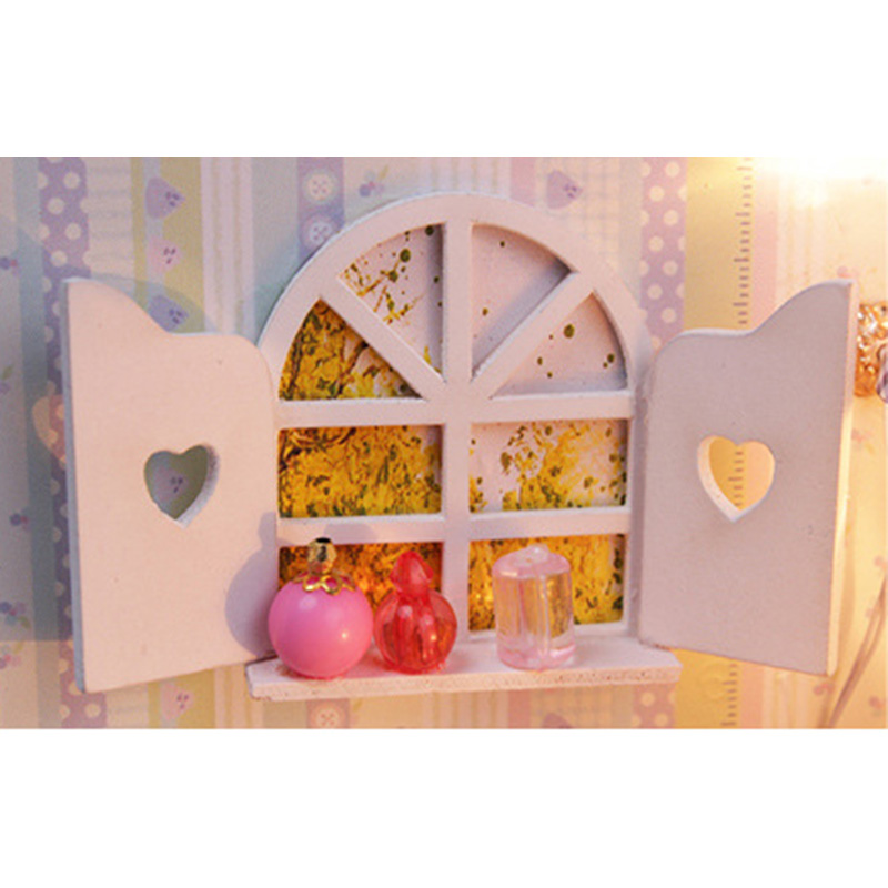 3D-Kids-Doll-Houses-Wooden-Furniture-Miniatura-DIY-Doll-House-Girls-Living-Room-Decor-Craft-Toys-Puzzle-Birthday-Gift-T30-4