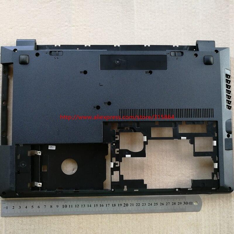 New  Cover Bottom Case for Lenovo IdeaPad 305-15IBD B50-30 B50-45 B50-70 B50-80 B51-30 B51-80 N50-45 N50-70 AP14K000440 New  Cover Bottom Case for Lenovo IdeaPad 305-15IBD B50-30 B50-45 B50-70 B50-80 B51-30 B51-80 N50-45 N50-70 AP14K000440