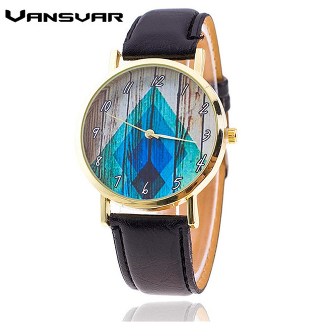 Zegarek damski Turquoise różne kolory