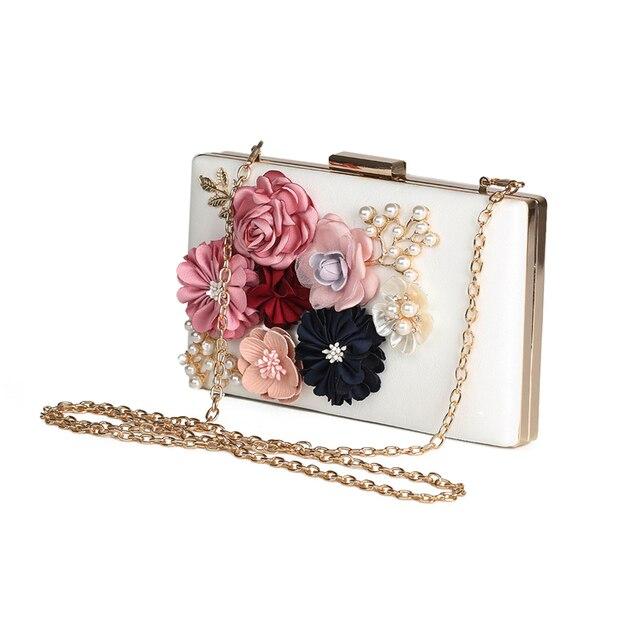 Famous designer evening bag, Punk skull rivets evening bags ,UK flag party bag purse handbag clutches bags free shipping ZD406