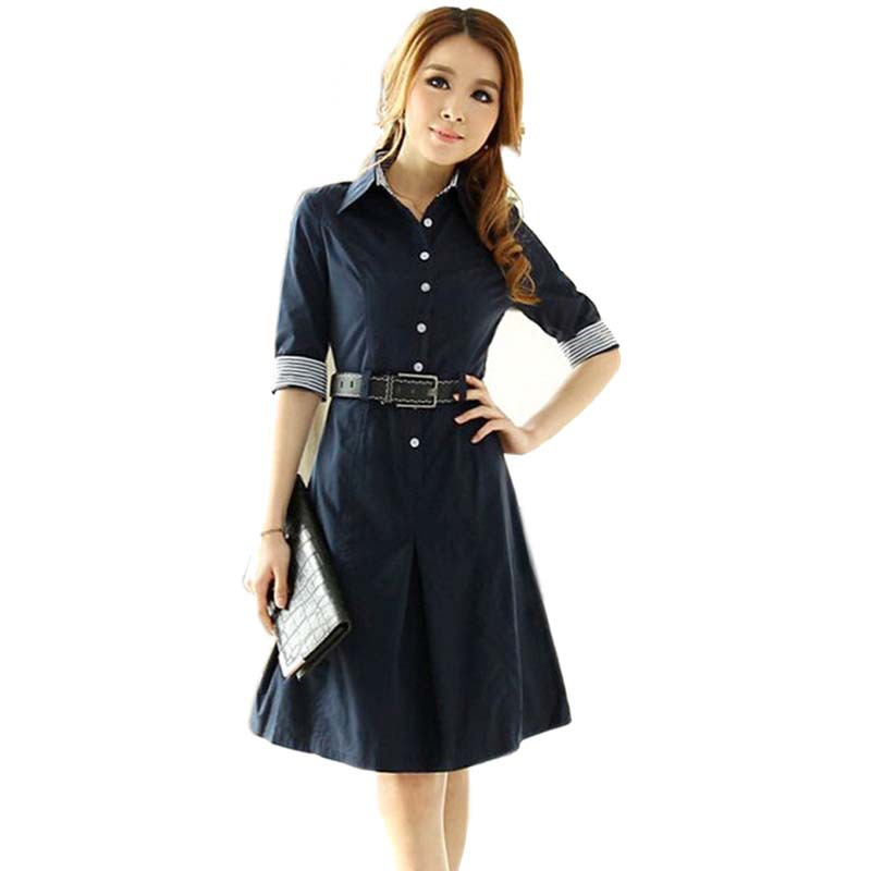 Aimur Women's Professional Dresses Bell Sleeves Bodycon Vintage Empire Tueenhuge Women 3/4 Sleeve Knee Length Pencil Dress Loose Frock Dress. by Tueenhuge. $ - $ $ 17 $ 39 99 Prime. FREE Shipping on eligible orders. Some sizes/colors are Prime eligible. out of 5 stars