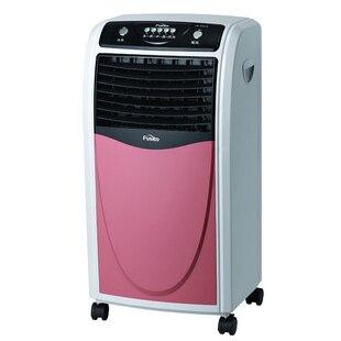 Air Conditioner Fan Difficuties Fb