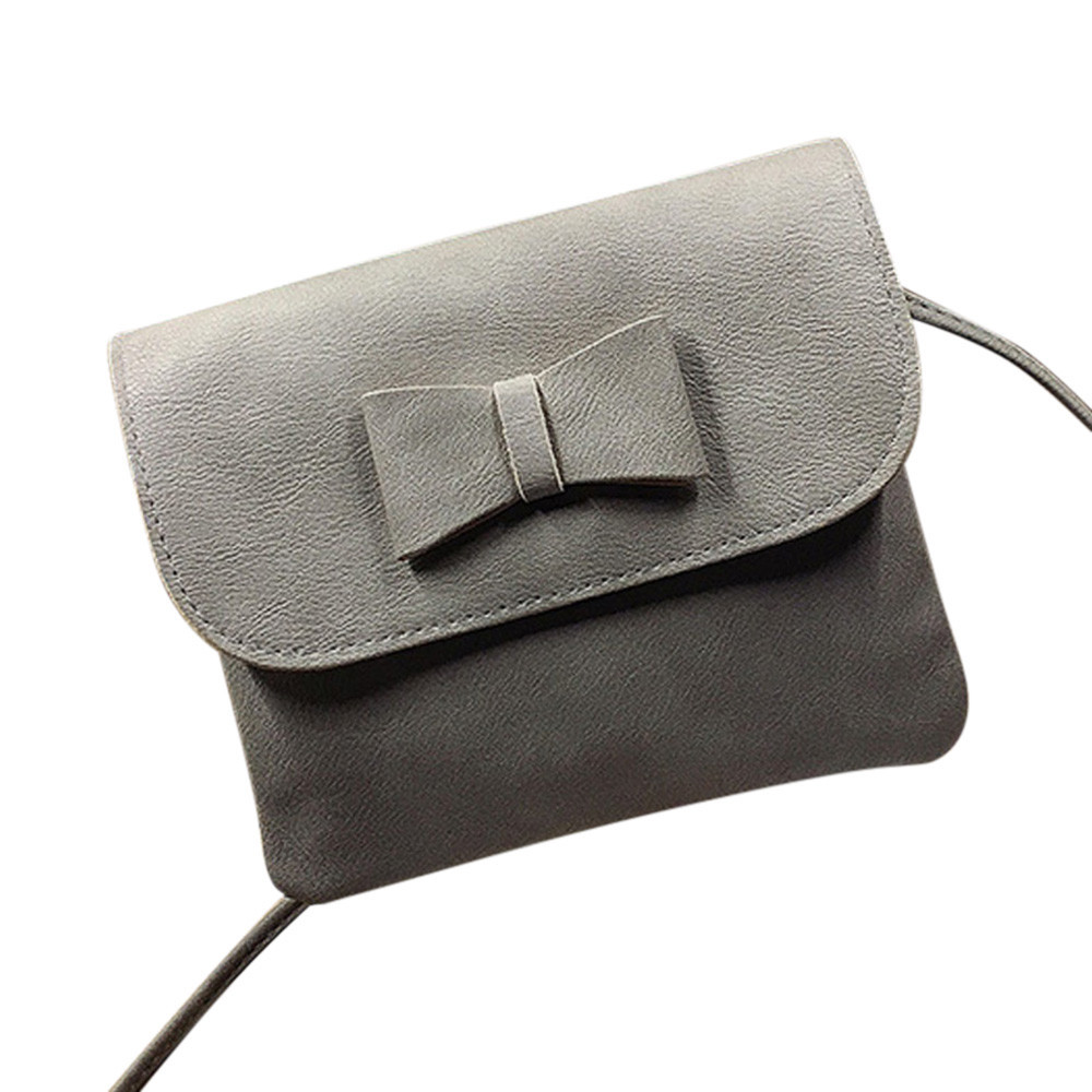 Wome Fashion Handbag Shoulder Bag Small Tote Ladies Purse bags for women 2018 handbag bolsa feminina