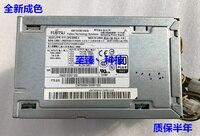 Fujitsu S26113 E567 V50 02 DPS 500XB Сервер питания промышленное оборудование с источником питания