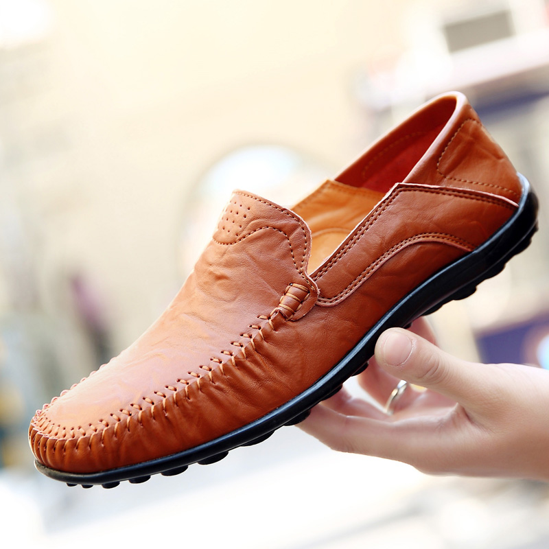 wolfwho-men-genuine-leather-loafers-shoes-tenis-masculino-adulto-handmade-moccasins-soft-leather-slip-on-boat-zapatos-hombre