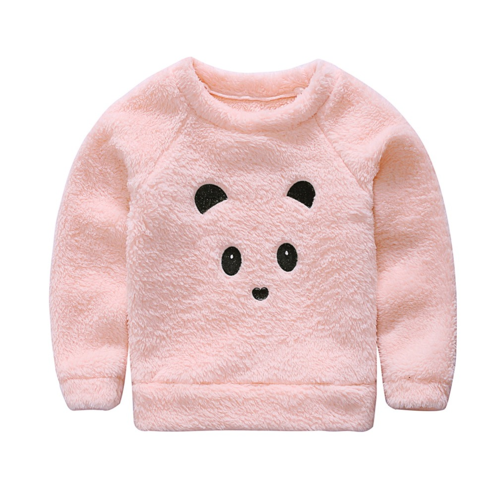 284f3067ebae Girls Sweaters - Page 2 of 6 - Kid Shop Global - Kids   Baby Shop ...