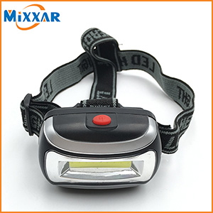 zk5-LED-Headlight-bike-bicycle-light-with-Headband-Camping-Flashlight-Mini-Plastic-600Lm-3aaa-Torch-For