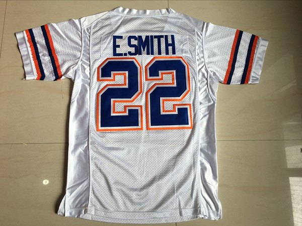 19aacce88 ... stitched nike ncaa shop american football jersey 15 tim tebow 22 emmitt  smith florida gators college football jersey all ...