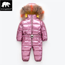 21b4063a0 Popular Baby White Fur Coat-Buy Cheap Baby White Fur Coat lots from ...