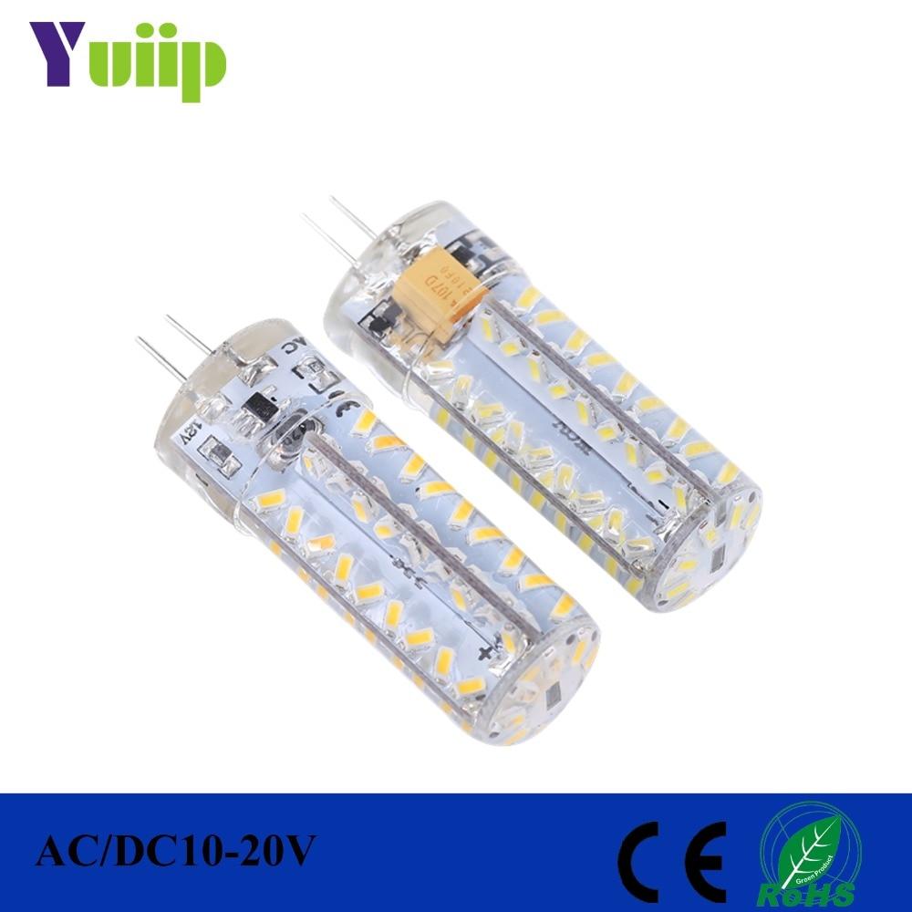 Popular Low Voltage ChandelierBuy Cheap Low Voltage Chandelier – Low Voltage Chandelier