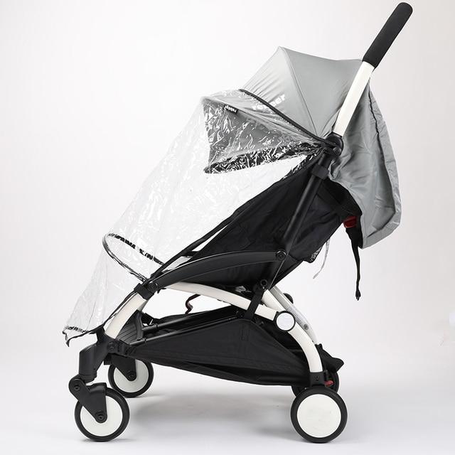Babytime Universal baby stroller accessory