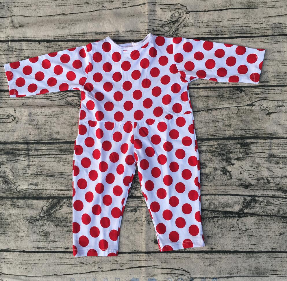 kids clothing wholesale baby wear clothes baby clothing design xxl size pajamas onesie