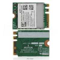 Tarjeta WIFI Bluetooth 4,0 inalámbrica de doble banda para Lenovo G50-30 45 70 70 M Z50-70-75